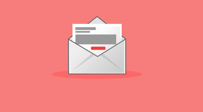 COMO AUMENTAR TUS VENTAS USANDO EMAIL MARKETING